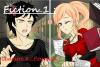 Fiction 1 - Chapitre 8 - Pourquoi ?