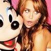 DisneyChannel-Star