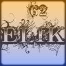 Photo de Elik62