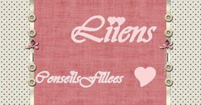 Liiens ;)
