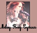Photo de MileyRay-Cyruus