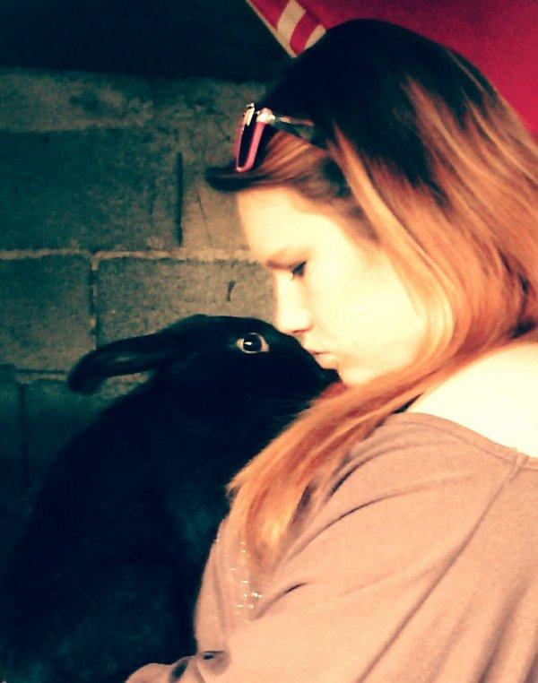 Kissou !!