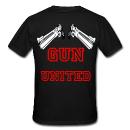 GUN UNITED