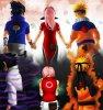 Naruto-Fan213