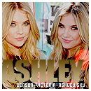 Photo de Benson-Victoria-Ashley