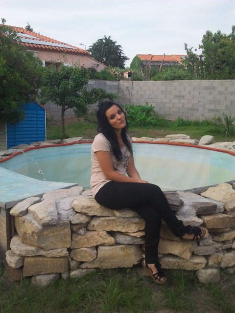 Nena Offishial ♥