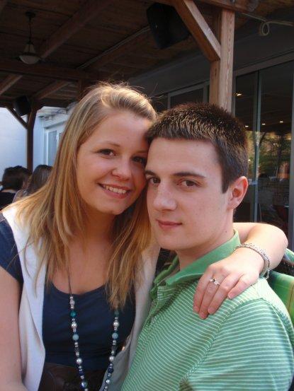 16 Mai 2009