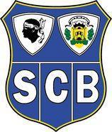 Saison de Bastia 2008 - 2009 en direct