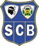 Photo de SCB-1905