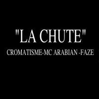 LA CHUTE - MP3 (2010)