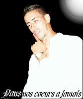 NOS DISPARUS - MP3 (2010)