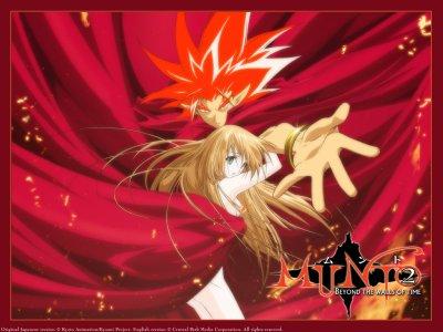 Sora o Miageru Shoujo no Hitomi ni Utsuru ( ou munto ) en vostfr
