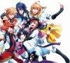 Uta no Prince-sama: Maji Love 1000% vostfr
