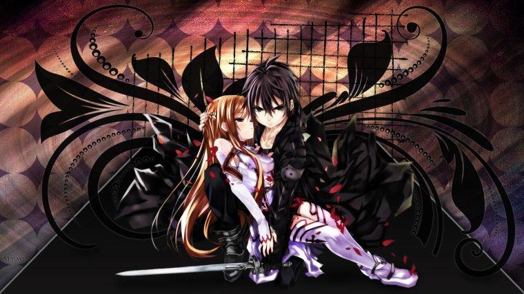 Sword Art Online Light Novel  en vostfr
