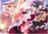 Fate/Kaleid Liner Prisma Illya en vostfr