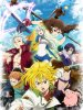 the seven deadly sins ( vf et vostr)