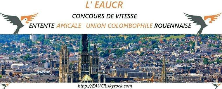 eaucr.skyrock.com