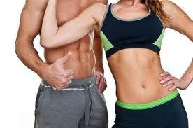 !!!!! Qui aimerai savoire comment perdre du poids????