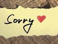 < Pardonner ne veut pas dire Oublier >< C'est avant tout avancer avec force et non faiblesse >
