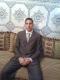 Photo de mohabambo