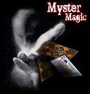 Photo de myster-magic