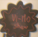 Photo de Vi-Mo-Show