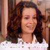 Charmed-Interviews