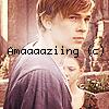Amaaaaziing