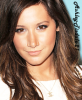 Ashley-Tisdale-21