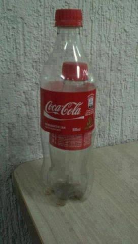 TOUS simplement Coca Cola