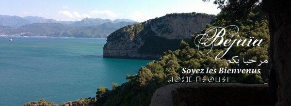 Bougie.Bejaia.Algeria