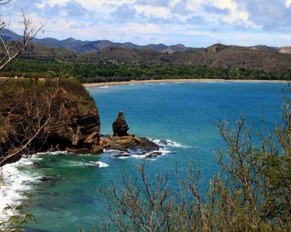 L'incontournable De Nouméa