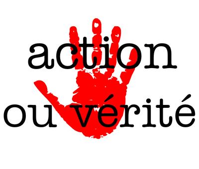 CHAPITRE 6 = Action - veriter , le jeu qui met en danger ...