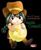 Asuka Connel