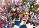 Photo de Commune--Fairy-Tail