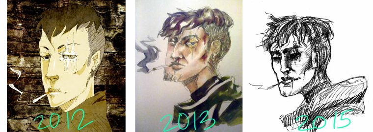 oldrich 2015