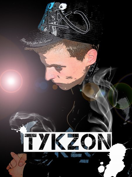 TÿkZon     @     Production