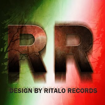 Ritalo Records Vol.1 / Condamnés - Feat Siliano L'Rital . (2011)