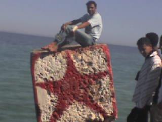bouja3fer 2007