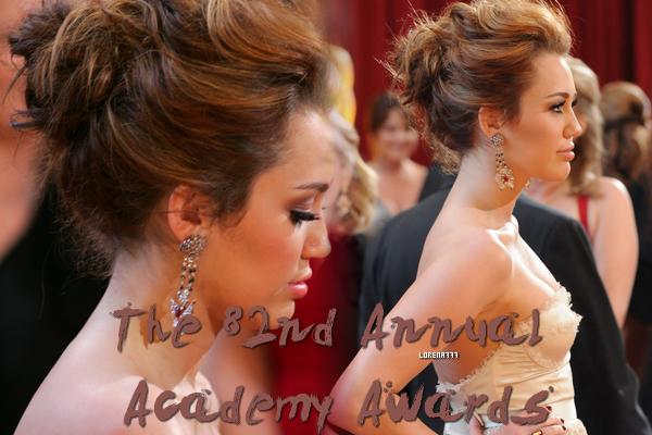 Bienvenue sur mon blog , sur la belle Miley Cyrus