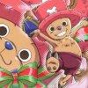 manga-revolution01