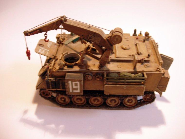M-113