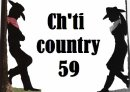 Photo de chticountry59