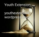 Pictures of youthextension