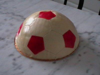 Pour les fans de foot