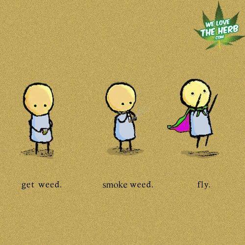 fume mais fréro fais tourner
