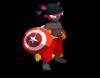 Team-ton