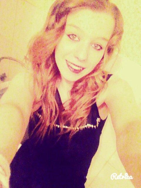 Toujour prendre la vie au sérieux. 🔫