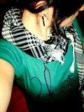 Photo de RAJOUA2009