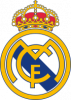 Real-MadridESP